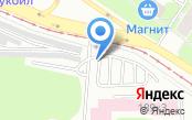 Автостоянка на Волгоградской