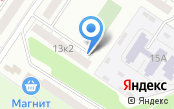 Комплексный центр социального обслуживания населения г. Екатеринбурга