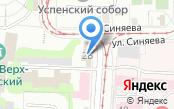 Управление ветеринарии г. Екатеринбурга