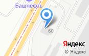 Автомойка на Донбасской
