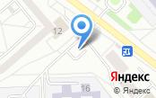 Автостоянка на ул. Пехотинцев