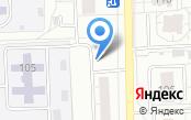 Автостоянка на ул. Софьи Перовской