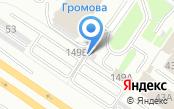 Автоштучки66.РФ