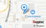 Гидроник-Екатеринбург