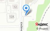 Автостоянка на ул. Крупносортщиков