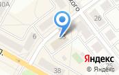 АвтоМаксима-Екатеринбург
