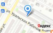 УралИнфоНет