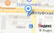 U-parts.ru