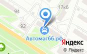 Автомаг66.РФ