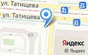 Центр Автомобильных Консультаций