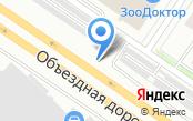 Автостоянка на ул. Начдива Онуфриева