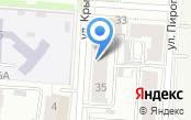 МЕД-КОНТРОЛЬ