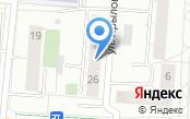ПартКом