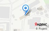 Общественная приемная депутата Городской Думы Кагилева О.В.