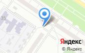 Автостоянка на ул. Академика Бардина