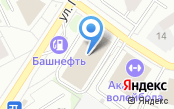 Центр-Авто