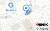 ЮМАКС-Online