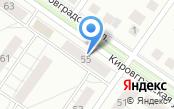 Екатеринбургская компания по недвижимости и защите прав - юридические услуги