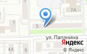 Экспертный центр Федерации автовладельцев России