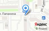 Служба заказчика Верх-Исетского района города Екатеринбурга, МКУ