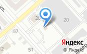 АЗС на Армавирской
