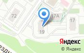 Урал-Детали