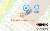 Платежный терминал, Банк Екатеринбург, ПАО