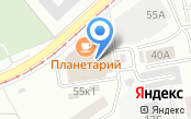 КБ ТЕХНОМ