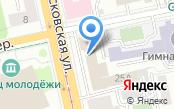 Отдел по работе с общественными организациями, СМИ и молодежной политике Администрации Верх-Исетского района