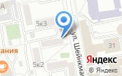 СЕЗОННОЕ ХРАНЕНИЕ.РФ