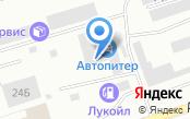 Стиль-Пром