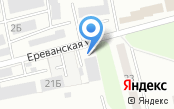 УралАвтоКомплект