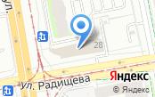 AutoState Екатеринбург