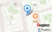 Геостройизыскания-Екатеринбург