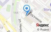 Быстрый Курьер Кардс