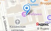 Уралагромаркет