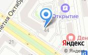 РегионЭнергоМонтаж