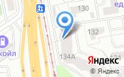 Элекон-Бассейны, Фонтаны, Сауны