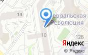 Всероссийская Организация Интеллектуальной Собственности