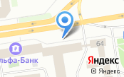 Васильев Инжиниринг
