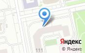Интер-Урал-Т