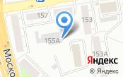 Екатеринбургская теплосетевая компания