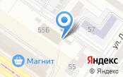 Уралнефтебурмаш