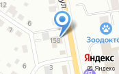 Следственный отдел по Чкаловскому району