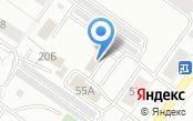 Автостоянка на ул. Ломоносова