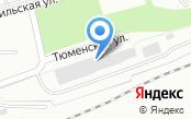 Свердловская дирекция по тепловодоснабжению