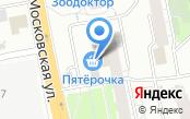 Zapovednik96.ru