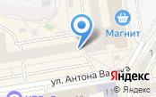 СКЛАД ЛИНЗ