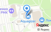Aquagizer