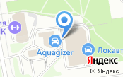 АвтоАудиоЦентр-Екатеринбург
